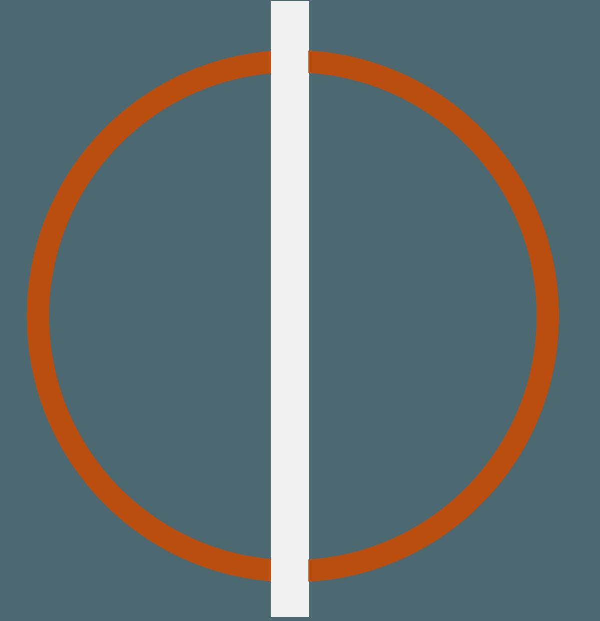 WEBinside_circel_logo-03