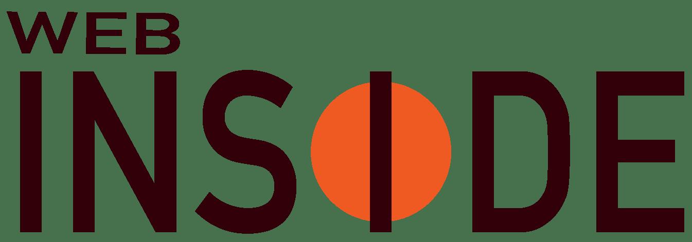WEBinside_logo_banner_dark-02