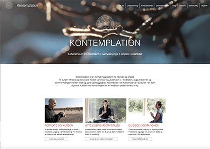 kontemplation_forside_webINSIDE